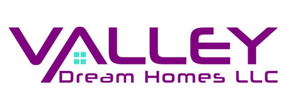 Valley Dream Homes, LLC